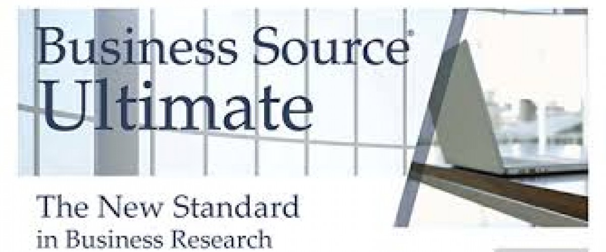 Image result for business source ultimate logo
